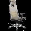 SAMURAI S3 exkluzív irodai forgószék