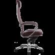 SAMURAI SL1 exkluzív irodai forgószék