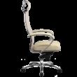 SAMURAI SL2 exkluzív irodai forgószék