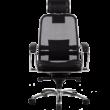 SAMURAI SL2 exkluzív irodai forgószék fekete
