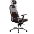 SAMURAI SL3 exkluzív irodai forgószék