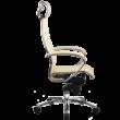 SAMURAI K2 exkluzív irodai forgószék