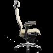 SAMURAI K3 exkluzív irodai forgószék bézs