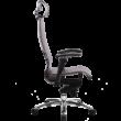 SAMURAI K3 exkluzív irodai forgószék