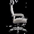 SAMURAI KL2 exkluzív irodai forgószék