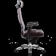 SAMURAI KL3 exkluzív irodai forgószék