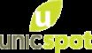 Unic Spot Kft