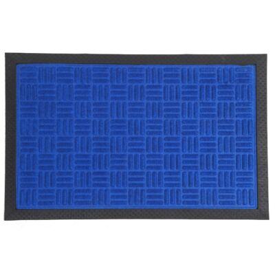 Bern PP-textil lábtörlő 40x60