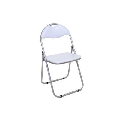 Cordoba összecsukható szék bézs