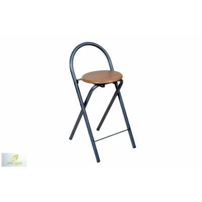 Polka összecsukható szék