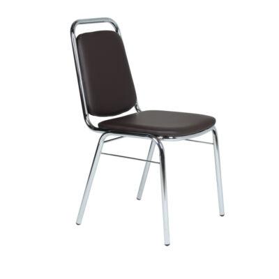 Terra szék világos barna