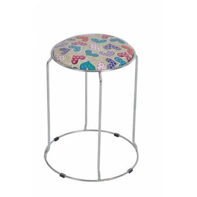 Cali ülőke design5