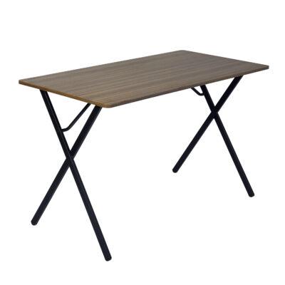 BROCA számítógép asztal dió