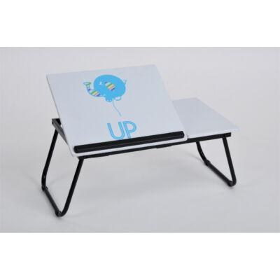Laptop asztalka elefánt