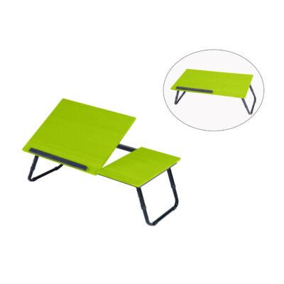 Állítható laptop asztal több színben