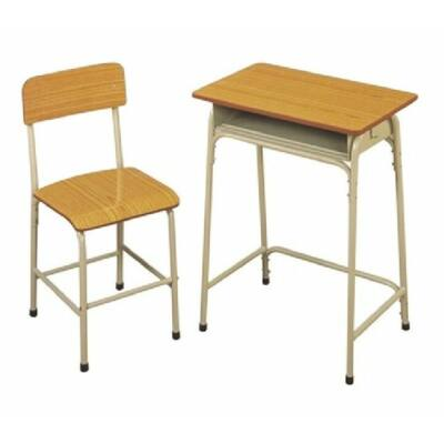 Iskolás számítógép asztal szett