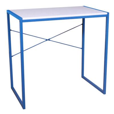Ifjúsági számítógép asztal