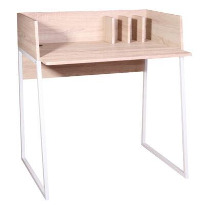 AVATAR számítógép asztal tölgy