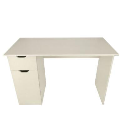 Heide számítógép asztal