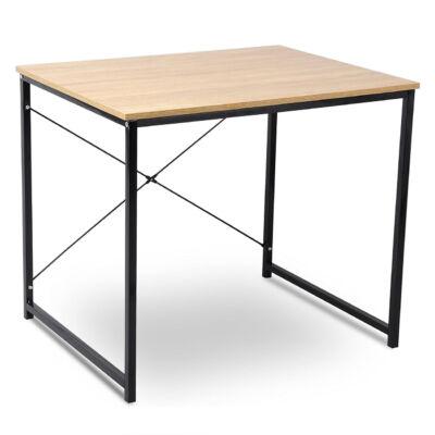 Uppsala számítógép asztal