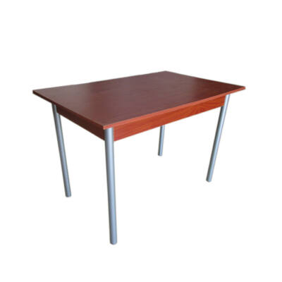 DALMA étkező asztal barna