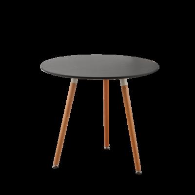 Iris kerek asztal több színben