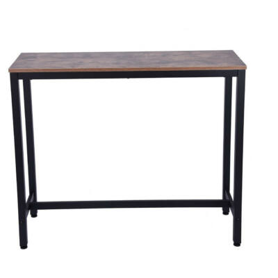 Hogland bárasztal