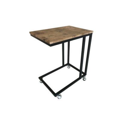 Navaro gurulós laptop asztalka