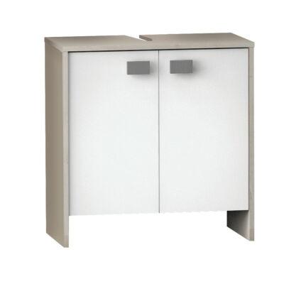 HAWAI mosdó alatti szekrény