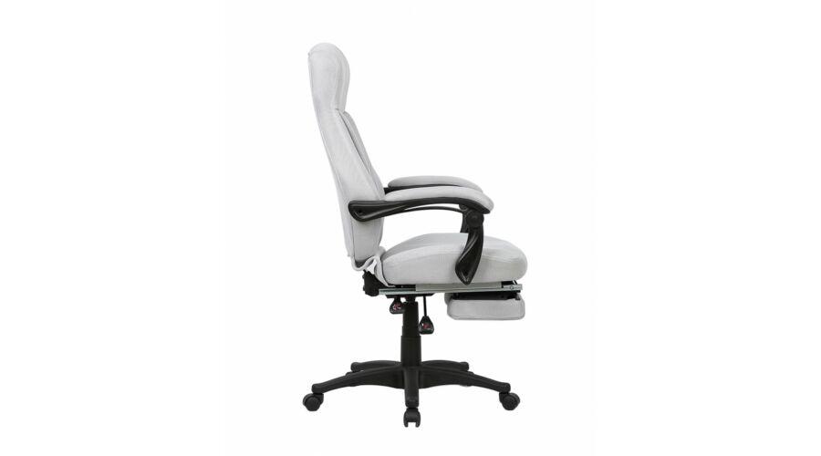 us 105 melbourne gamer szék